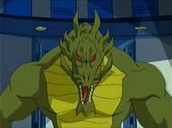 Shendu 28