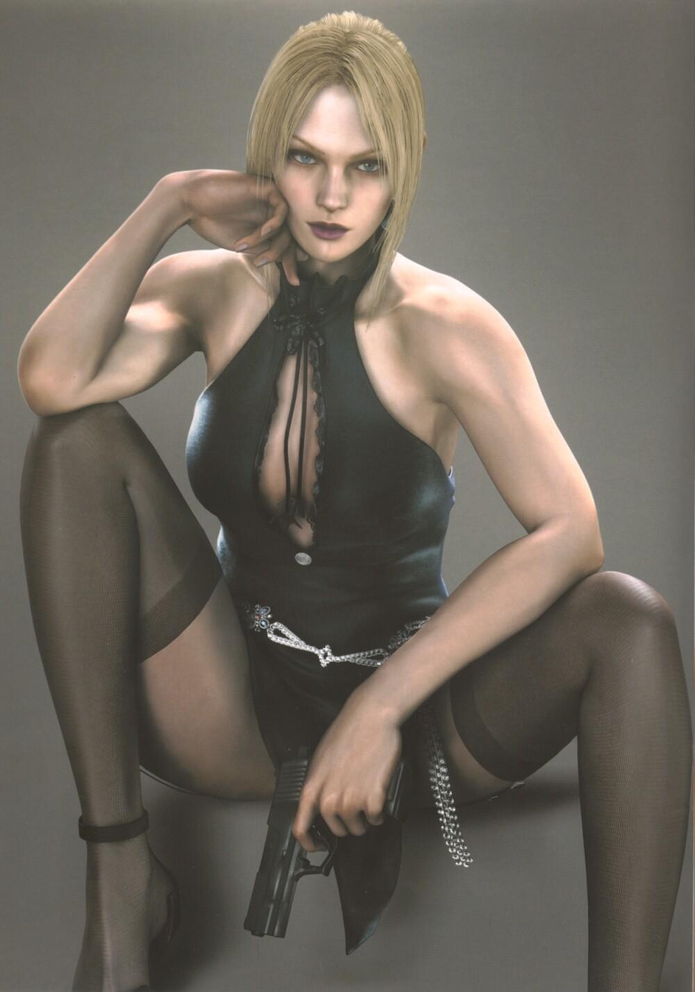 Nina_Tekken_05.jpg