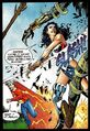 Hippolyta Wonder Woman 003