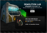 DemolitionLabLevel14