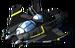 Spec Ops Devilfish Patrol Boat.png