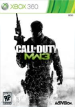 USER Call-of-Duty-MW3-Box-Art