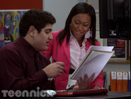 Degrassi-smash-into-you-part-2-picture-3