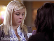 Degrassi-smash-into-you-part-2-picture-7