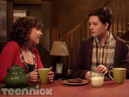 Degrassi-smash-into-you-part-2-picture-8