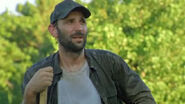 The-walking-dead-andrew-rothenberg-320
