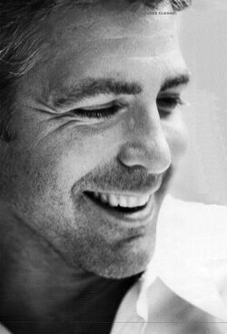 Clooney 3