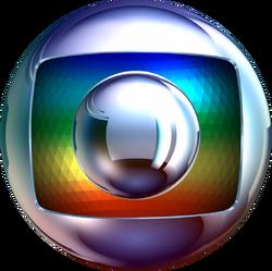 os logos aqui rede globo