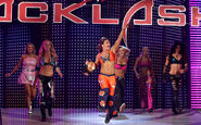 Backlash 2008.36