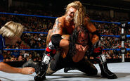 Backlash 2008.49