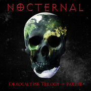 Nocternal-front