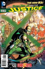 Justice League Vol 2-8 Cover-1