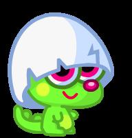 Pooky - Moshi-Mundo, la enciclopedia en español de Moshi Monsters
