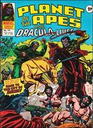 Planet of the Apes (UK) Vol 1 103
