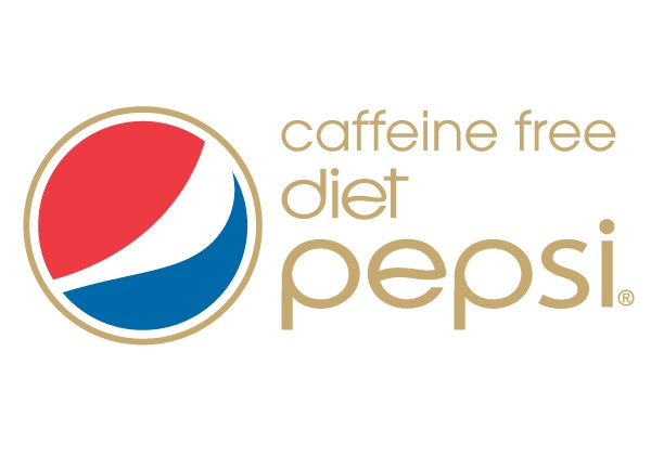 Caffeine Free Pepsi Diet