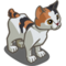 Japanese Bobtail-icon