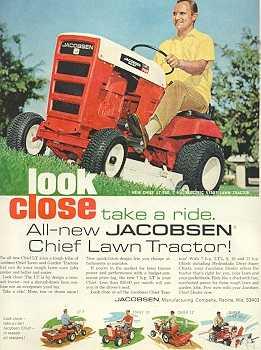 Jacobsen_Chief_ad.jpg