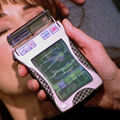 Medicaltricorder 2379.jpg