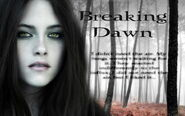Breaking-Dawn-Bella-twilight-series-3254290-1024-768