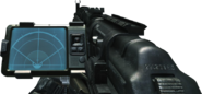 AK-47 Heartbeat Sensor MW3