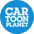 Cartoon Planet Logo.png