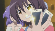 Hayate movie screenshot 284