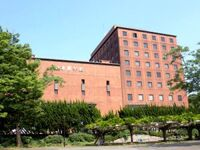 Nippon seinen-kan hall japan wikipedia duran duran 1
