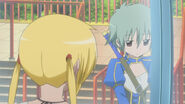 Hayate movie screenshot 332