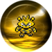 125Electabuzz2