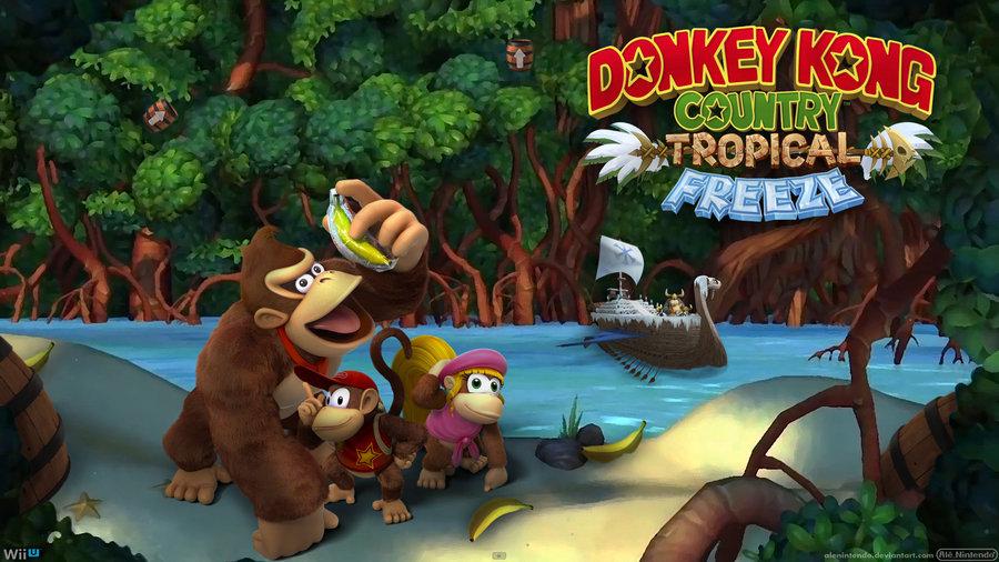 Fondo_de_Donkey_Kong_Wiki.PNG.png