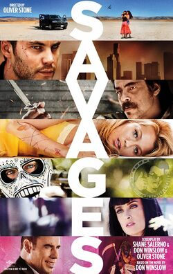 Savages-movie-poster-oliver-stone-2012