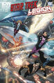 Star Trek - Legion of Super-Heroes issue 4 cover A.jpg
