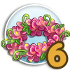 A Fairy Spring Gathering Quest 6-icon