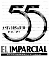 ElImparcial1992