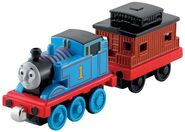 Take-n-PlayPull&#39;nZoom!Thomas