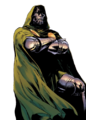 Dr. Doom Marvel XP.png