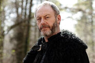 Liam-Cunningham-merlin-series-5