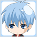 Twitter kuroko