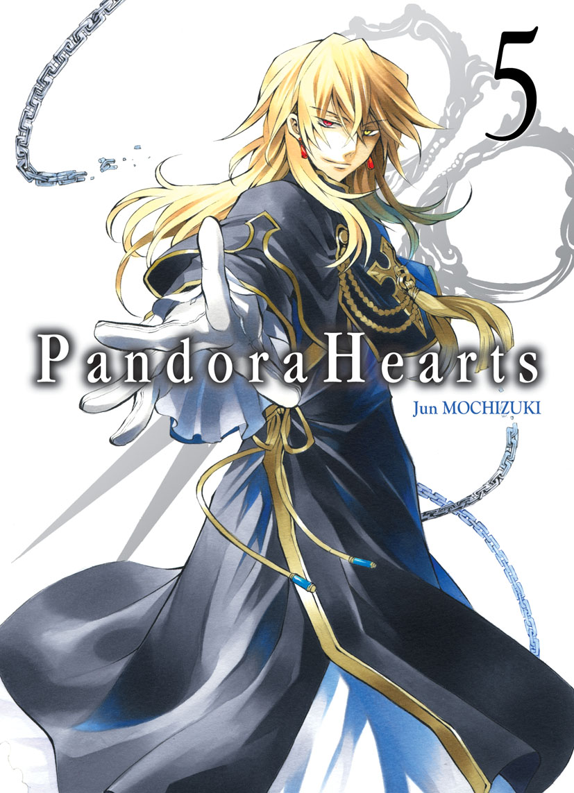 http://images3.wikia.nocookie.net/__cb20120421151954/pandorahearts/fr/images/f/f7/Pandora_Hearts_5.jpg
