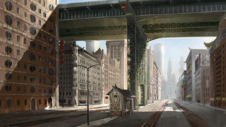 http://images3.wikia.nocookie.net/__cb20120421154250/avatar/images/2/2a/Trolley_station.png