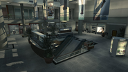 Mall Interior Arkaden MW3