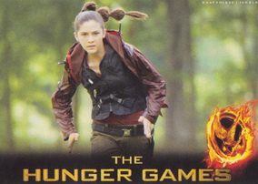 Clove-the-hunger-games-movie-29606149-500-356