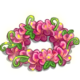 Flower Crown-icon
