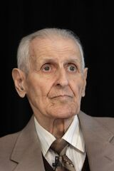 Jack Kevorkian