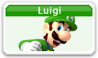 MSM- Luigi Icon