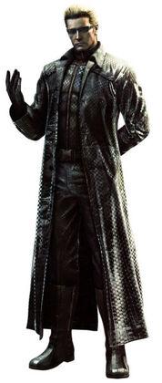 178px-Wesker.jpg