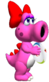 Birdo Rugby.png