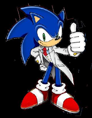 Tux Sonic Worlds Unite Wiki
