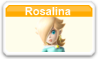 Rosalina MSMWU