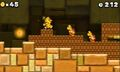 NSMB2 Screenshot 2